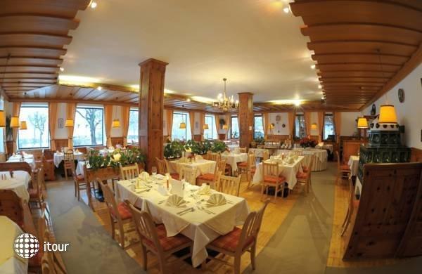 Seehotel Schlick 1