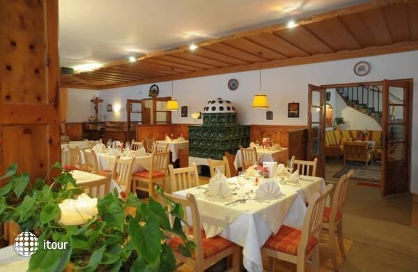 Seehotel Schlick 2