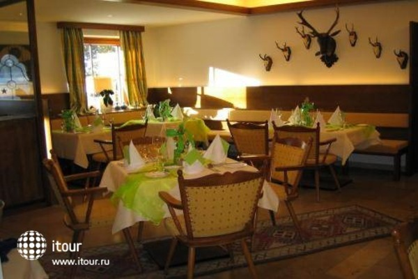 Stroblerhof 6