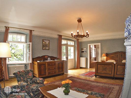 Landhaus Zu Appesbach 7