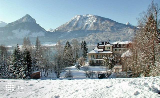 Landhaus Zu Appesbach 9