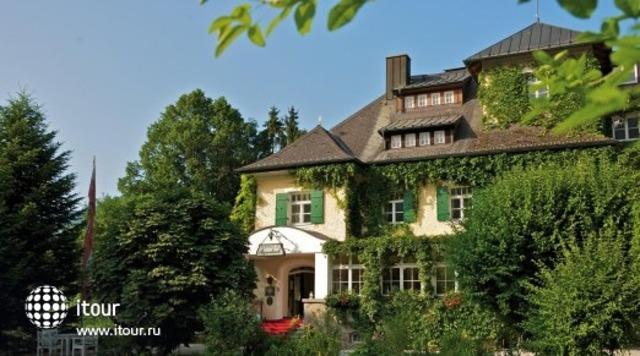 Landhaus Zu Appesbach 5