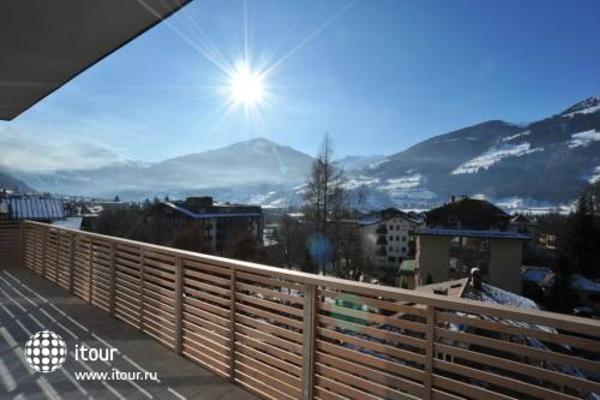 Alpenparks Residence 6