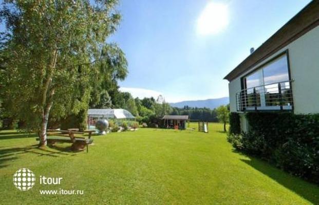Irlingerhof 4