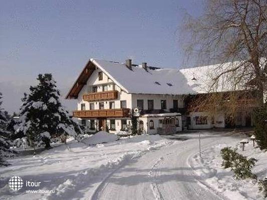 Irlingerhof 1
