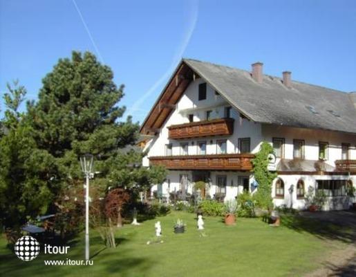 Irlingerhof 7