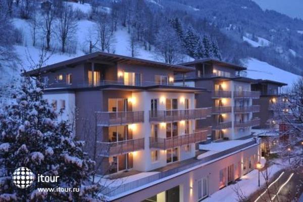 Alpen Park Residence 3