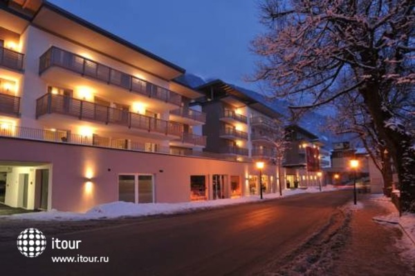 Alpen Park Residence 4