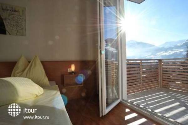 Alpen Park Residence 7