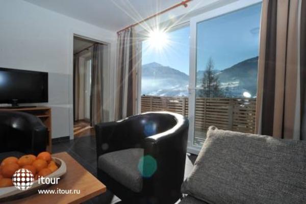Alpen Park Residence 10