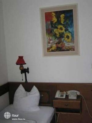 Panoramahotel Pawlik 5
