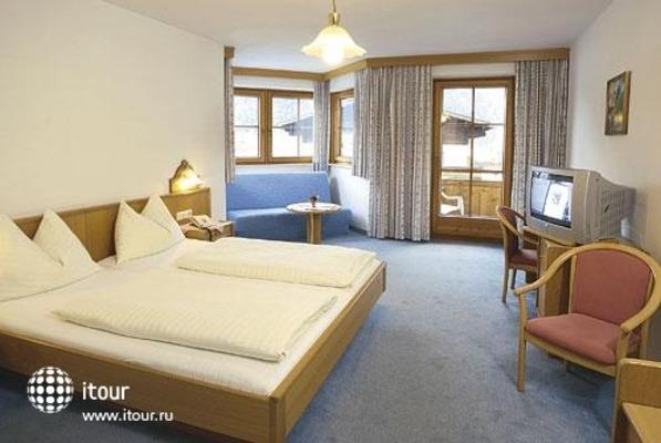 Ferienhotel Martinerhof 3