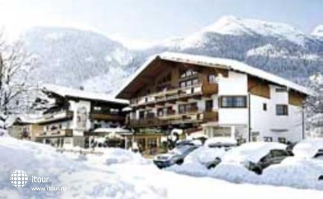 Ferienhotel Martinerhof 10