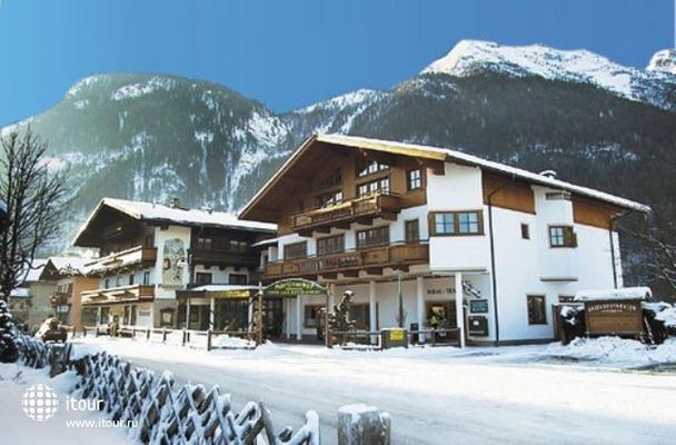 Ferienhotel Martinerhof 1
