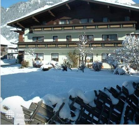 Gasthof Salzburgerhof 1