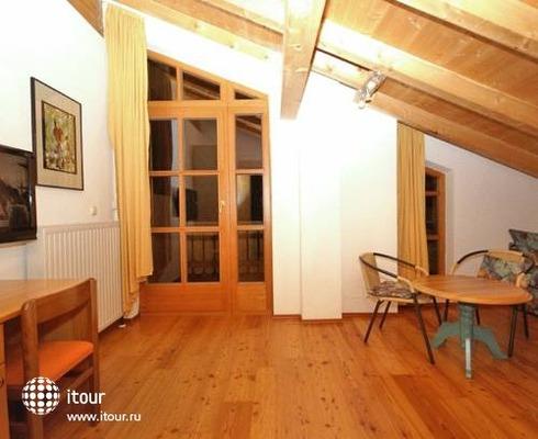 Landhaus Zell Am See 6