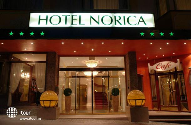 Norica 1