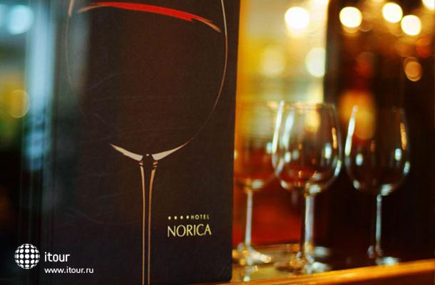 Norica 4