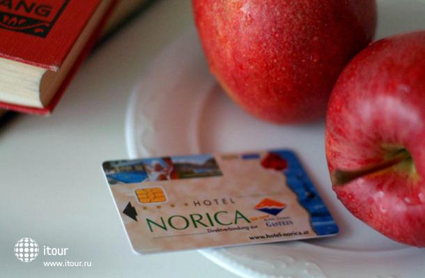 Norica 6