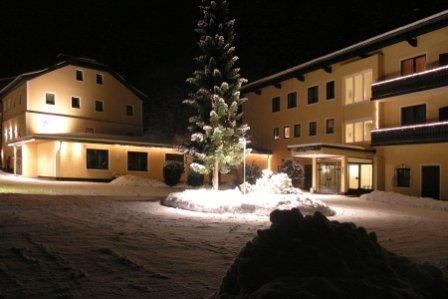 Nussdorferhof 3