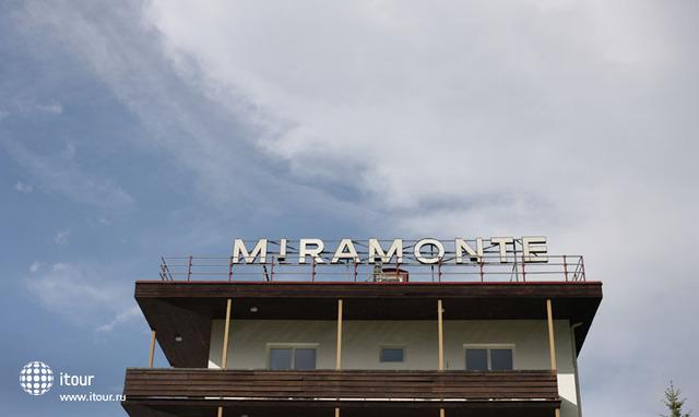 Miramonte 2