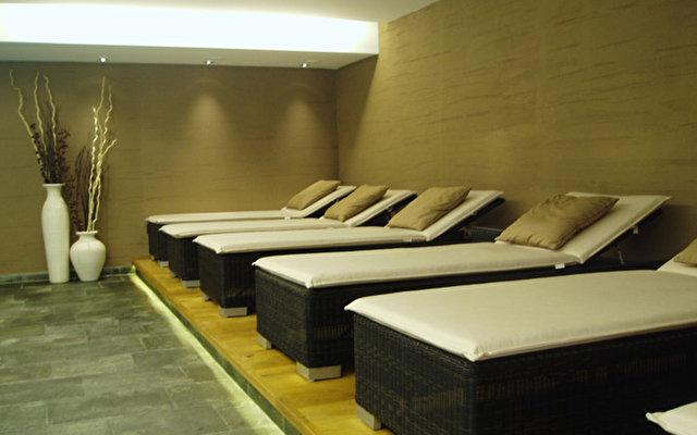 Hotel Verwall 3