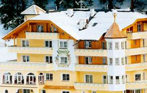 Hotel Waldschloessl 1