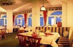 Hotel Waldschloessl 2