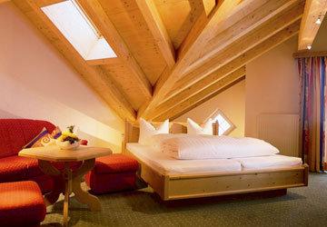 Hotel Waldschloessl 4