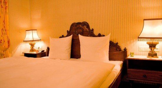 Olympia Hotel 2