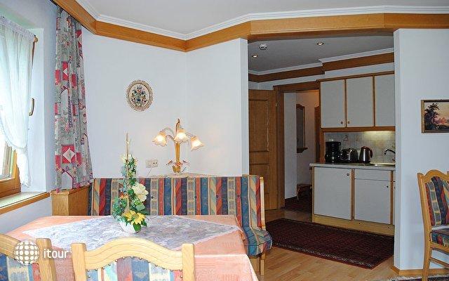 Ferienhof Oblasser 3