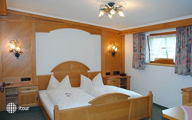 Ferienhof Oblasser 4