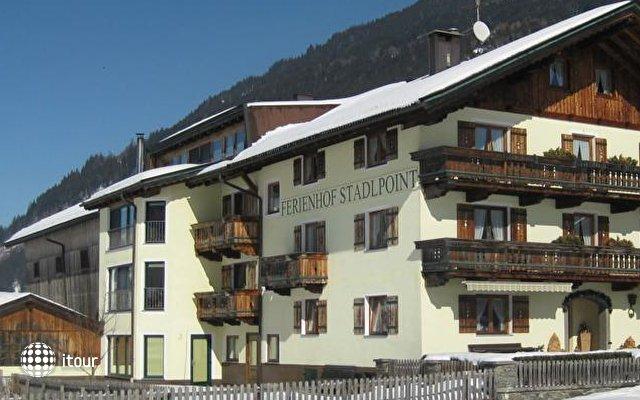 Ferienhof Stadlpoint 6