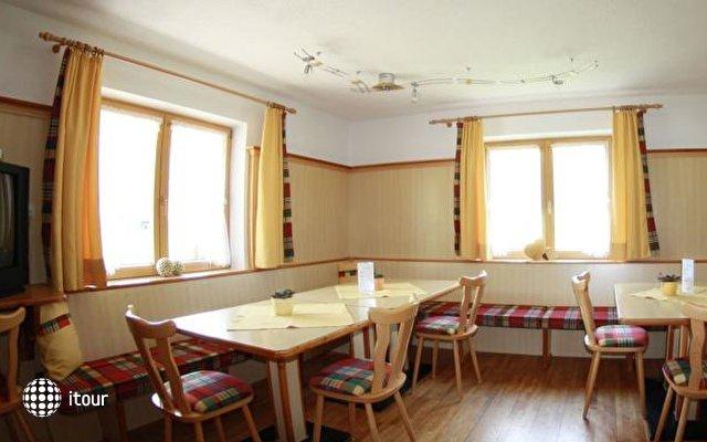 Ferienhof Stadlpoint 7