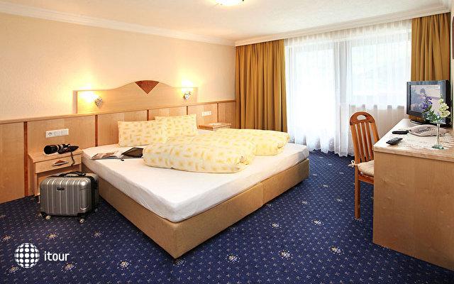 Ferienhaus Austria 6