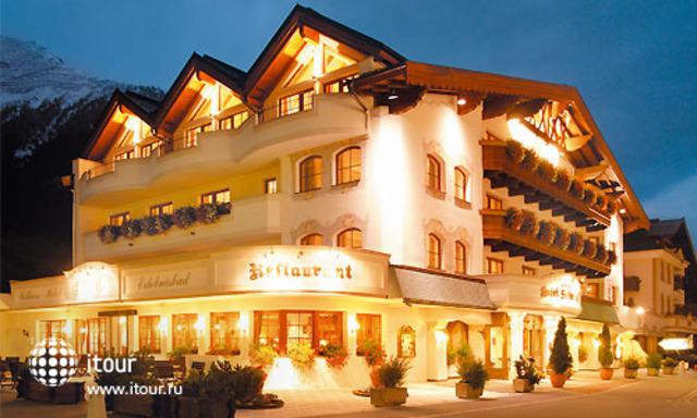 Salnerhof 1