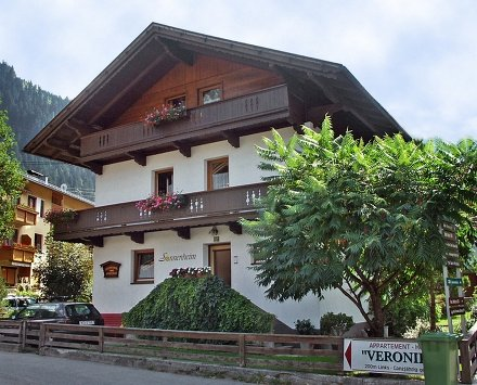 Sonnenheim 2