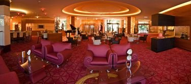 Royal (ex.thermenhotel Bad Ischl) 3