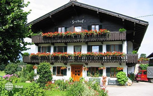 Freihof 1