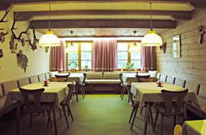 Arlenhof 2