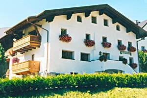 Arlenhof 3