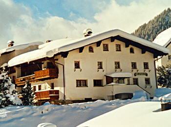 Arlenhof 4