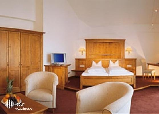 Ischgl Suite Luxury Apartments 2