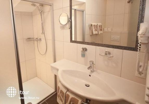Ischgl Suite Luxury Apartments 3