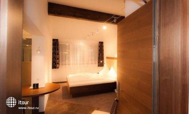 Ischgl Suite Luxury Apartments 4