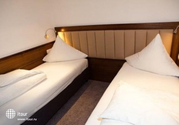 Ischgl Suite Luxury Apartments 6