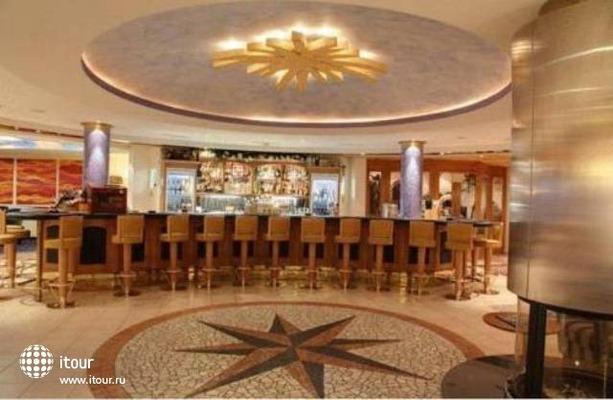 Family & Vital-hotel Seiblishof 7