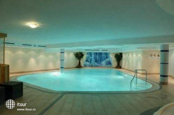 Family & Vital-hotel Seiblishof 2
