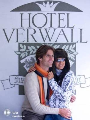 Verwall 10