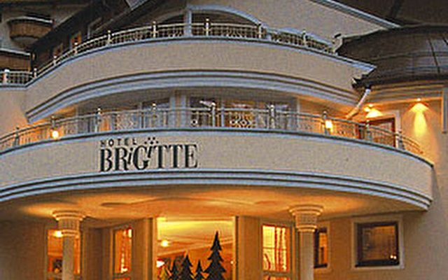 Brigitte 1
